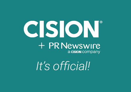 Cision Completes Acquisition of PR Newswire - Cision