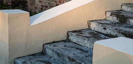 progress-stairs