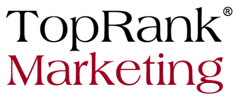toprankmarketing