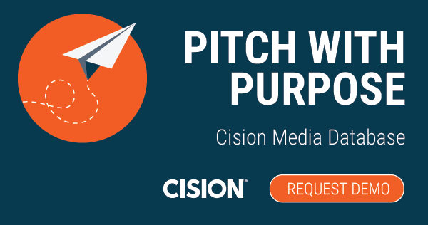 Pitch with Purpose Media Database Demo-600x316