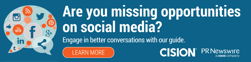 SE-CO-2.6.1 Engage in Social Conversations Around Your Brand