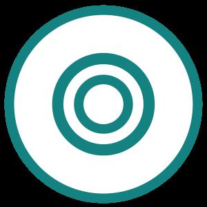 CisionCommCloud_Target-01