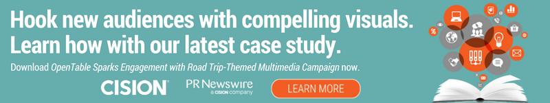 opentable case study
