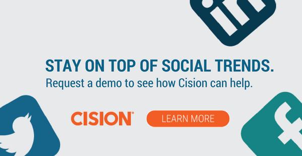 social-media-trends-demo