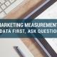 Marketing measurement.png