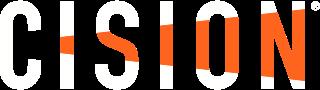 Cision Sverige