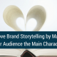Improve Brand Storytelling.png