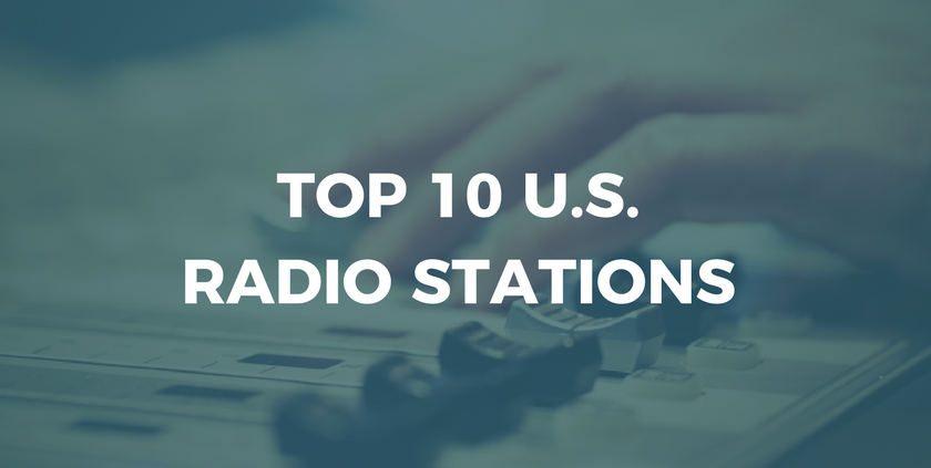 Top 10 Radio.png