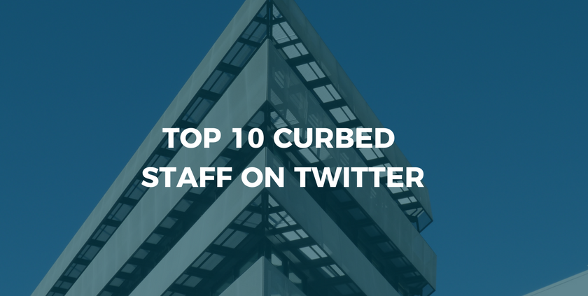Copy of Top 10 Boston GLobe Staff on Twitter.png