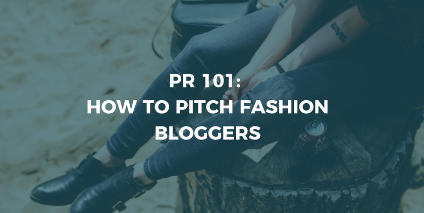 How to Pitch Fashion Bloggers.png