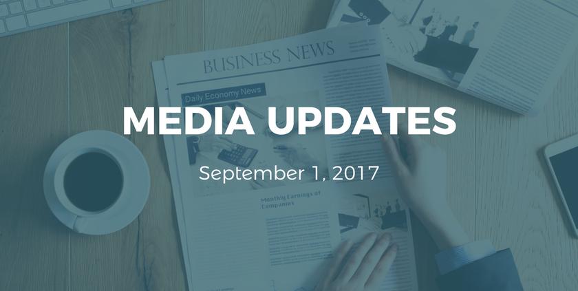 Media Updates Sept 1.png