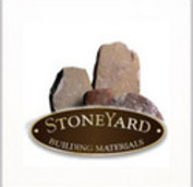 StoneYard Building Materials | Santa Barbara