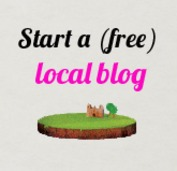 Free Santa Barbara Blogs