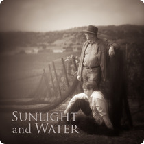 """Sunlight and Water"" Closing Celebration to Benefit Return to Freedom"