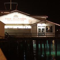 SBIFF Nomz - Harbor Restaurant
