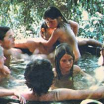 SBIFF film: Hot Tubs