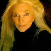 culture of protest: judy collins' 50 years