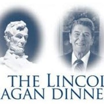 culture of protest: lincoln vs. reagan