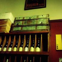 La Tour Wine Merchant