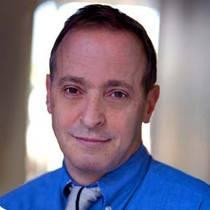 David Sedaris Talks the House