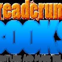 Breadcrumb Books Launches!