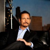 Jim Rome Joins Pantheon of Top-Ranking UCSB Gauchos of All-Time