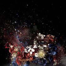Ori Gersht: Lost in Time at SBMA