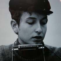 culture of protest: Bob Dylan @ 70