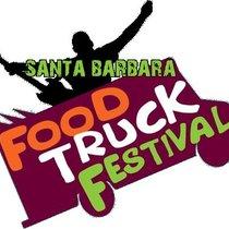 Food Trucks this weekend!