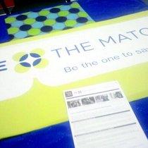 Mobile Post: Bone Marrow Donor Drive