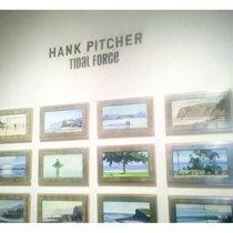 Mobile Post: Hank Pitcher @ Sullivan Goss