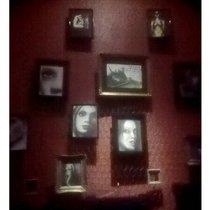Mobile Post: Rebekah Ladow @ Elsie's Tavern