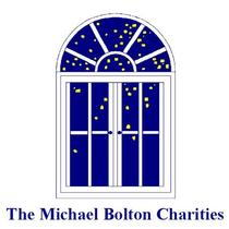 Second Annual Michael Bolton and Dave Mason Benefit Concert &amp; Dinner