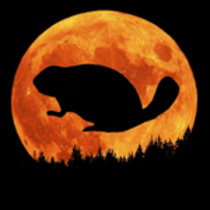 Beaver Moon Rocktober Fest