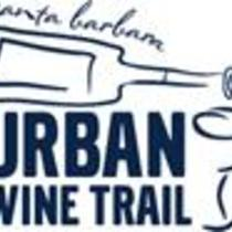 HOLIDAYS ON THE URBAN WINE TRAIL SATURDAY, DEC. 3 TO BENEFIT UNITY SHOPPE