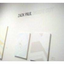 Mobile Post: Zach Paul @ Sullivan Goss