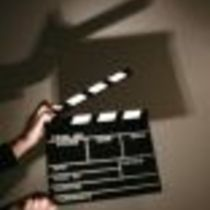 Movie Moguls Wanted...No Experience Necessary -  First ever Community Film Studio Opens!