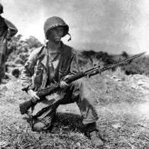 1942 + 70 Years…The Turning Battles in the Pacific Midway ~ Guadalcanal