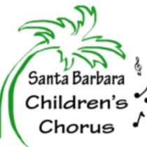 Santa Barbara Children's Chorus Expanding Programs and Opening Up to Younger Singers