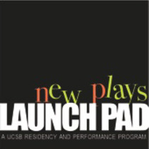 UC Santa Barbara Department of Theater and Dances LAUNCH PAD previews Appoggiatura by Award-Winning Playwright James Still