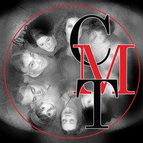 """Press Release for """"Circle Mirror Transformation"""": An Obie-Award Winning Play"""