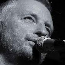 culture of protest: celebrating billy bragg