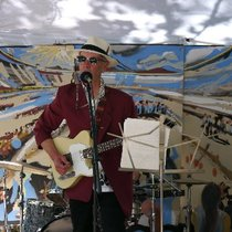 ART ALONG THE CREEK - Sixth Annual Art & Music Festival to benefit Phoenix of Santa Barbara