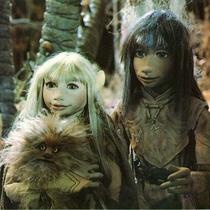 Anything Goes Film Series: The Dark Crystal (1982)