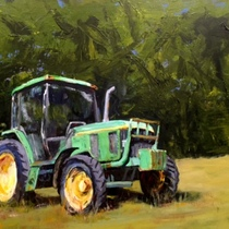 Farm to Wall, Exhibit and Art Show benefiting Fairview Gardens