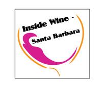 Inside Wine Santa Barbara Food & Wine Tasting Benefit