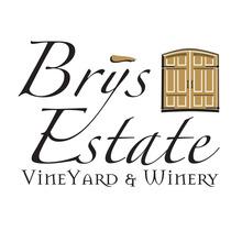 Exclusive Brys Estate Winemaker Tasting