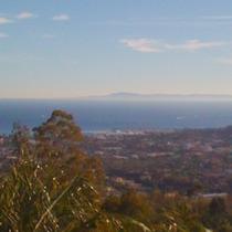 Welcome to City2 Santa Barbara