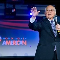 Norman Lear: Producer and Patriot