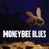 Review: Honeybee Blues